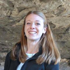 Emily Miller-Todd