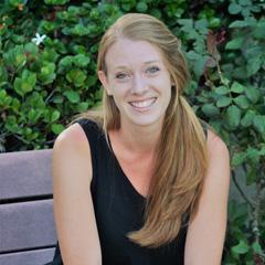 Rev. Emily Miller-Todd